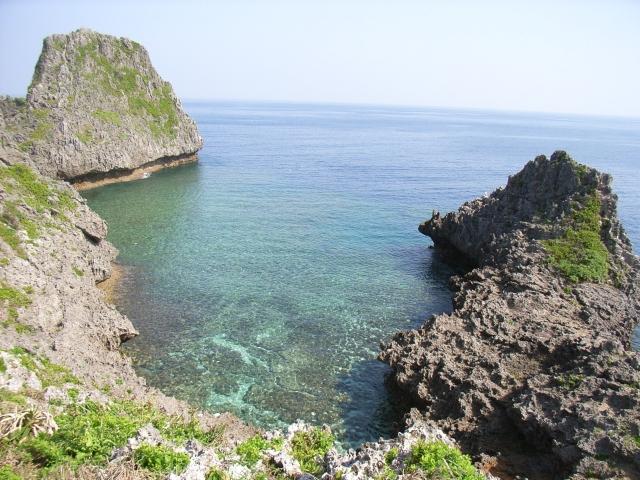 シルバーウィークの旅行は沖縄へ!おすすめのスポットと相場を紹介!