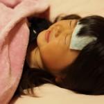 子供,インフルエンザ,家族,感染,看病,感染期間_karui