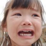 幼稚園,嫌がる子,登園,拒否,対応